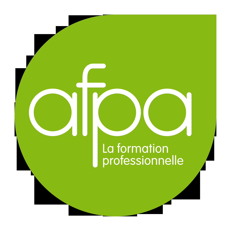Application de présentation commerciale AFPA